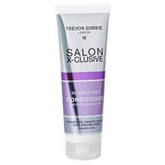 Trevor Sorbie Salon X-Clusive Nourishing Conditioner (U) 250 ml