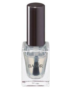 Babor - Cuticle Remover 7 ml
