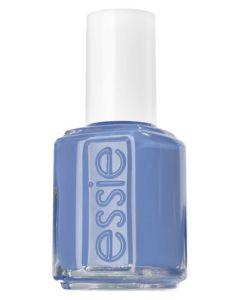 Essie Lapiz Of Luxury 13 ml