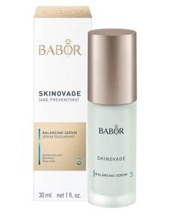 Babor Skinovage Balancing Serum(N) 30 ml