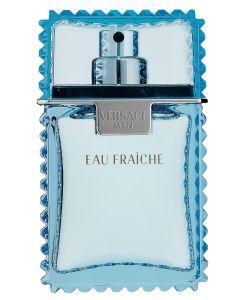 Versace Eau Fraiche EDT 100 ml