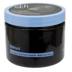 DFI d:struct molding creme (stor) (U)