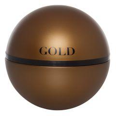 GOLD Earth Wax   50 ml