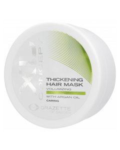 Grazette XL Concept Thickening Hair Mask 150 ml