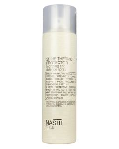 Nashi Argan Shine Thermo Protector 250 ml