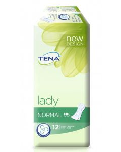 TENA Lady Normal 12stk