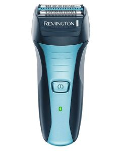 Remington Sensitive Shaver SF4880