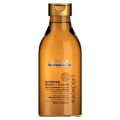 Loreal Nutrifier Shampoo 250 ml