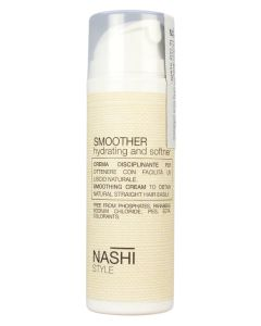 Nashi Argan Smoother 150 ml