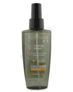 Kerastase Homme Activator Spray Densifying (U) 125 ml