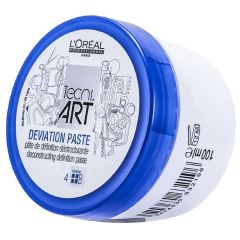 Loreal Playball Deviation Paste (N) 100 ml