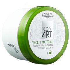Loreal Playball Density Material (Grøn) (N) 100 ml