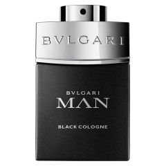 Bvlgari Man - Black Cologne EDT 60 ml
