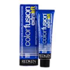 REDKEN Colorfusion Extralift EL-G 60 ml