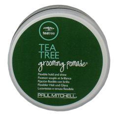 Paul Mitchell Tea Tree Grooming pommade (U)