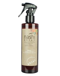 Nashi Argan Easy Beauty Extender 250 ml