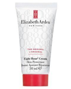 Elizabeth Arden Eight Hour Cream 30 ml