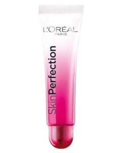 Loreal Skin Perfection Magic Touch Instant Blur - Tinted 15 ml