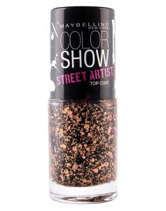 Maybelline 03 ColorShow - Urban Vibe 7 ml