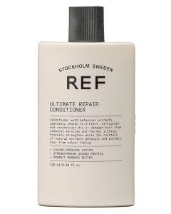 REF Ultimate Repair Conditioner (N) 245 ml
