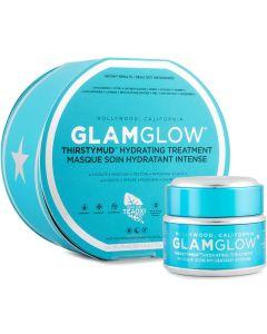Glamglow Thirstymud Hydrating Treatment Mask 50 g