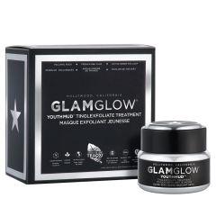 Glamglow Youthmud Tinglexfoliate Treatment Mask 50 g