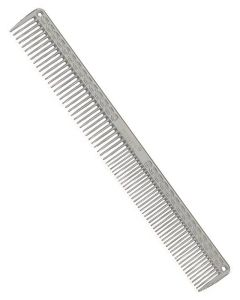 Sibel Aluminium Comb S Ref. 8025001