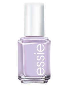 Essie 37 Lilacism 13 ml
