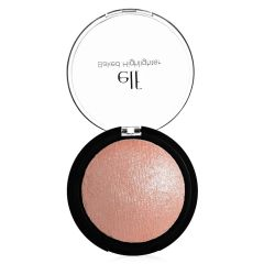 Elf Baked Highlighter - Blush Gems (83706)