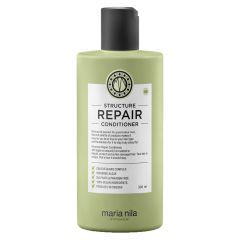 Maria Nila Repair Conditioner 300 ml