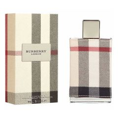 Burberry London EDP* 50 ml