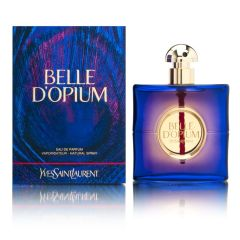 Yves Saint Laurent Belle D'Opium EDP* 50 ml