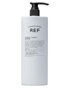REF Intense Hydrate Shampoo (N) 750 ml