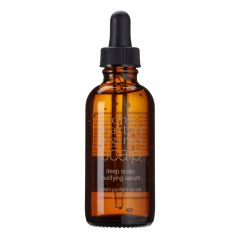 John Masters Scalp - Deep scalp purifying serum (U) 59 ml