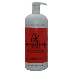 Bumble And Bumble Mending Masque 1000 ml