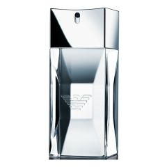 Giorgio Armani Emporio Armani Diamonds For Men EDT 75 ml