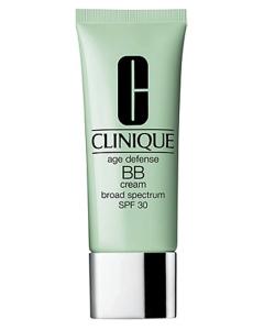 Clinique Age Defense BB Cream SPF 30 - Shade 02 40 ml