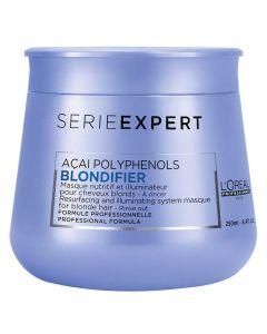 Loreal Blondifier Masque 250 ml