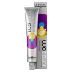 Loreal Luocolor 4,5 50 ml