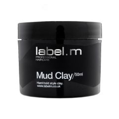 Label.m Mud Clay 50 ml