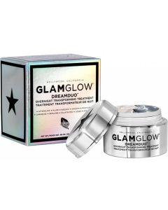 Glamglow Dreamduo Overnight Transforming Treatment 20 ml