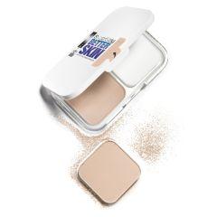 Maybelline SuperStay Better Skin - Vælg Farve