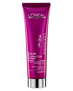 Loreal Color Corrector Brunettes 150 ml