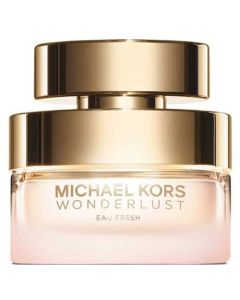 Michael Kors Wonderlust Eau Fresh EDT 30 ml