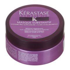 Kerastase Age Premium Subtantif Masque (U) 75 ml