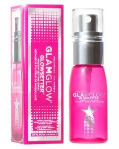 Glamglow Glowsetter Makeup Setting Spray 28 ml