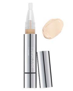 New Cid i-conceal Concealer - Extra Light 1900 3 ml