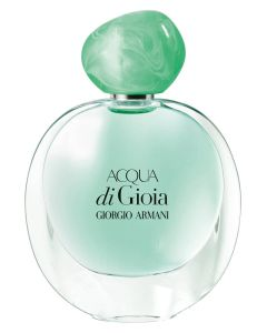 Giorgio Armani - Acqua Di Gioia EDP  50 ml