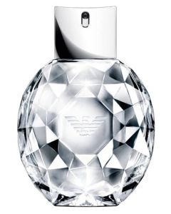 Giorgio Armani Emperio Armani Diamonds EDP* 100 ml