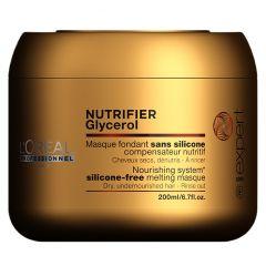 Loreal Nutrifier Masque 200 ml